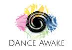 Dance Awake